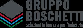 Gruppo Boschetti
