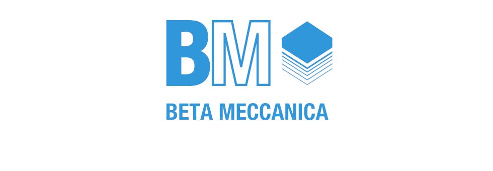BM Beta Meccanica srl