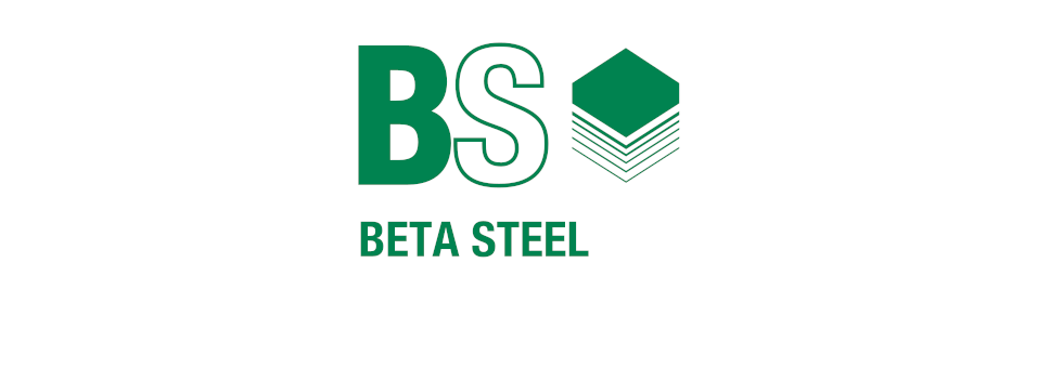Beta Steel srl