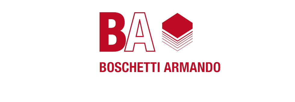 Boschetti Armando srl
