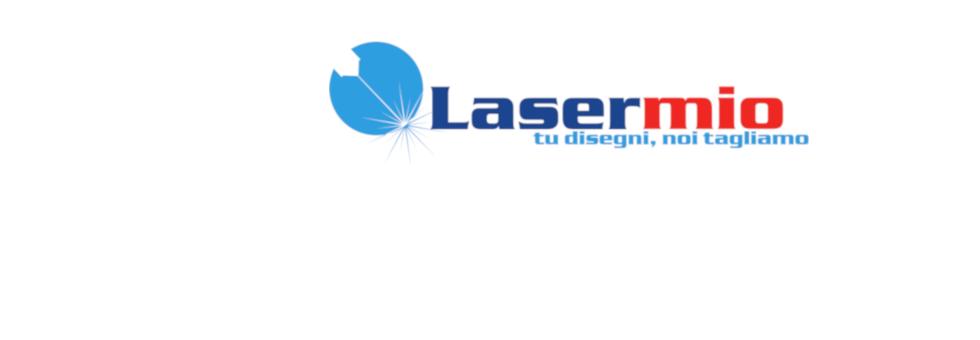 Lasermio