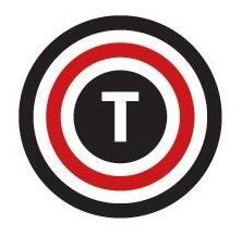 Talenti per il Territorio - edizione 2020