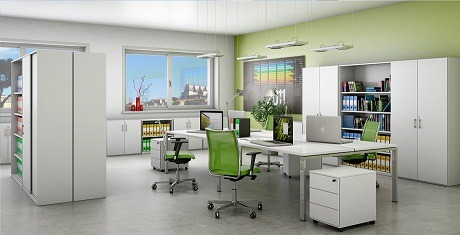 Ufficio Architettura : U a i g architettura ufficio architettura interni grammauta